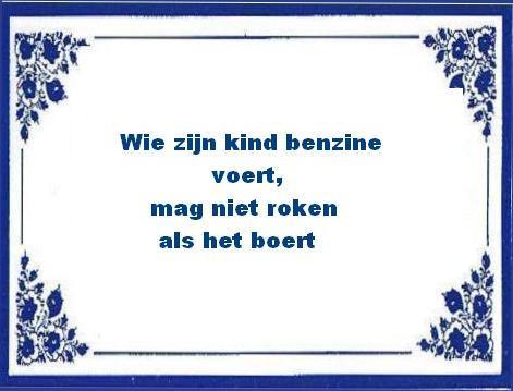 nl e bay nl fokke sukke vaarshop van kalsbeek www nederland fm ...: www.mbies.nl/link_pagina_in_frame.htm